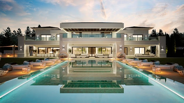 The Luxury Homes & Lifestyle-2