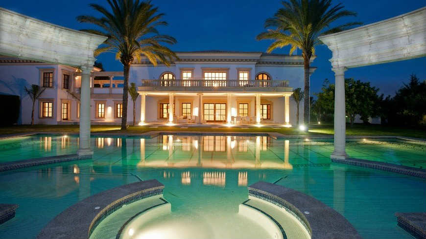 The Luxury Homes & Lifestyle-7