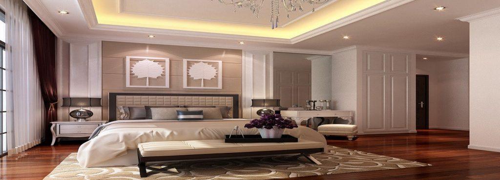 Luxury Homes Bedrooms international real estate
