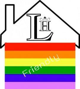 www-theluxuryhomeslifestyle-com
