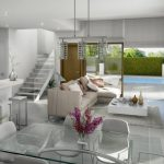 The Luxury Homes & LifStyle