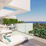 The Luxury Homes & LifeStyle