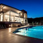 The Luxury Homes & LifeStyle™